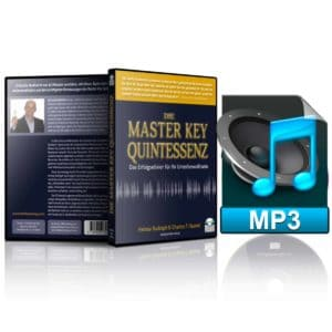Master Key Quintessenz MP3 Download