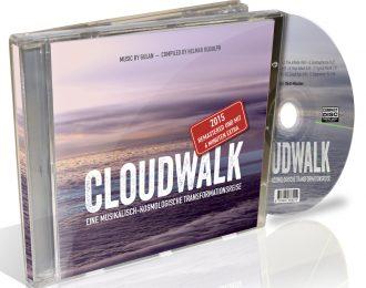 Cloudwalk CD (Remastered)