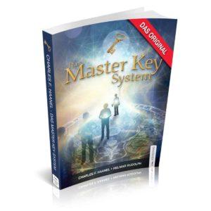 MMK Master Key System Taschenbuch 2016 - 1. Auflage