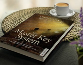 Das Master Key System – Special Edition (Deutsch)