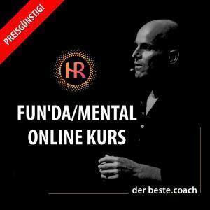 Fun'da/MentalOnline Kurs
