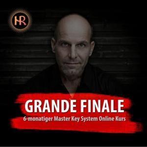 Dbc Online Kurs Grande Finale