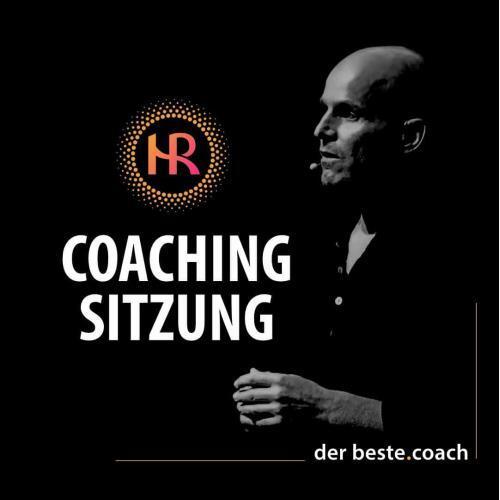Dbc Coaching
