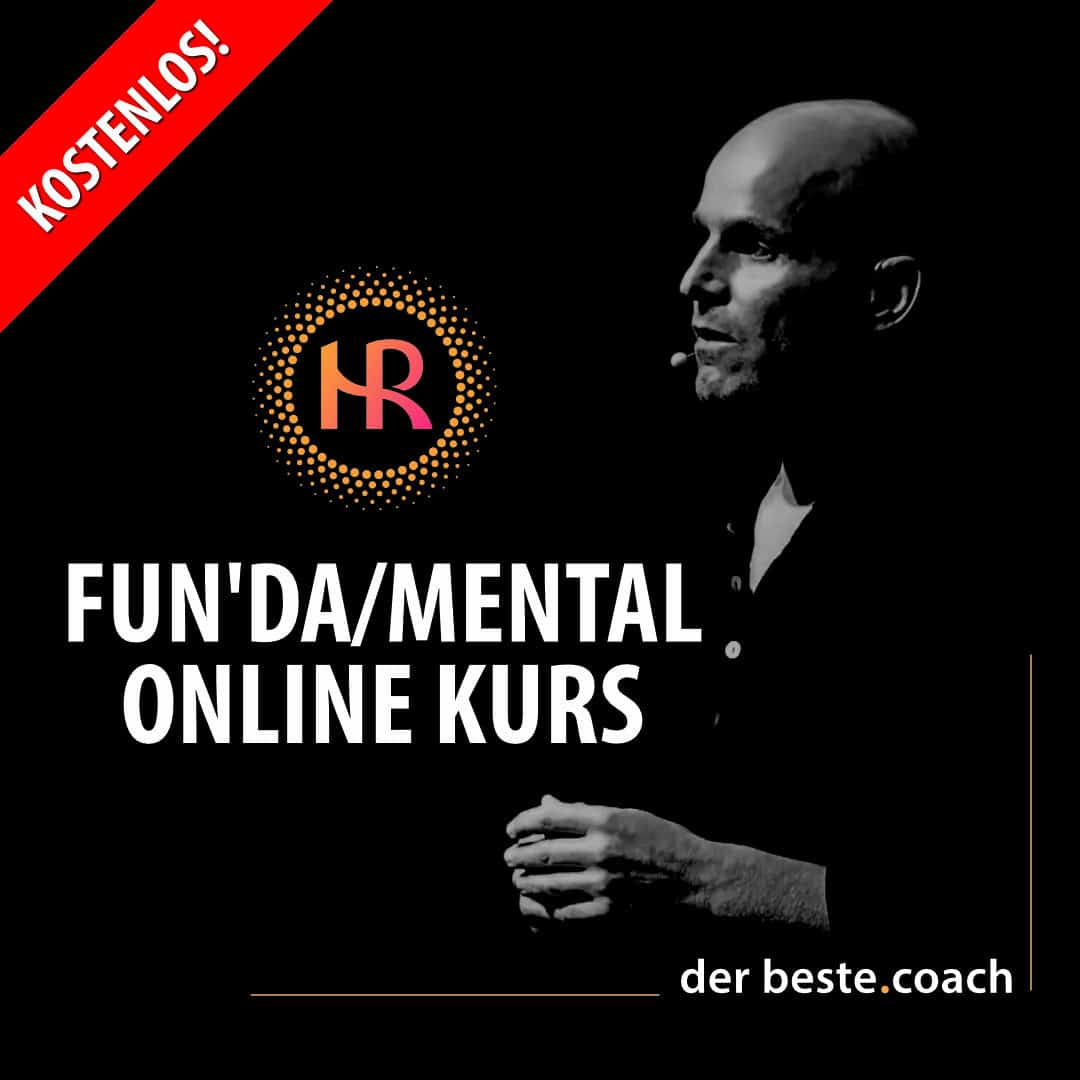 Dbc Online Kurs Fundamental