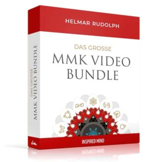 Das Grosse Mmk Video Bundle