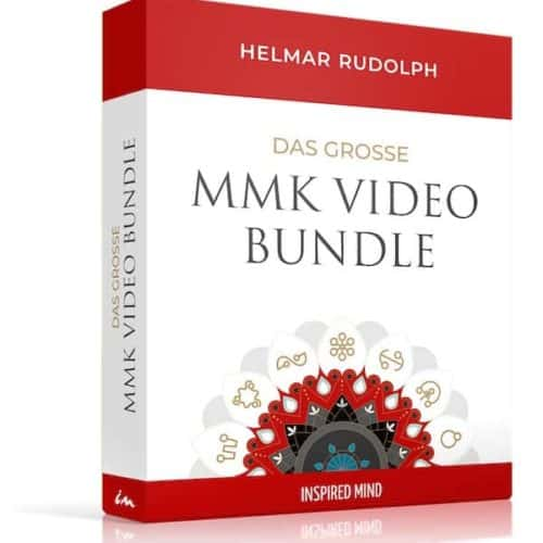 Das Grosse Mmk Video Bundle