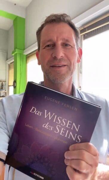Matthias Durst Von E Kurz Mit Dem Neuen Buch
