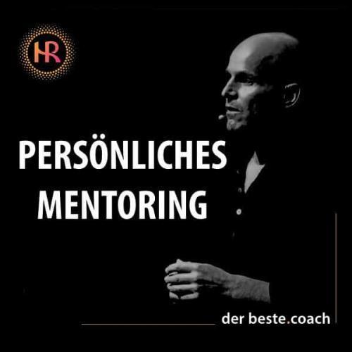 Der Beste Coach Mentoring
